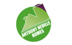 Anthony Neville Homes